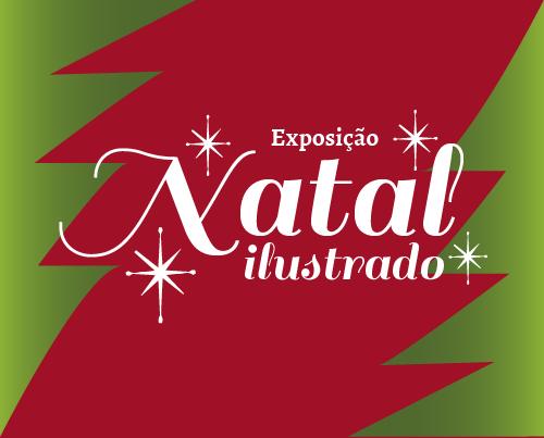 Programação Pátio Metrô São Bento Natal Ilustrado