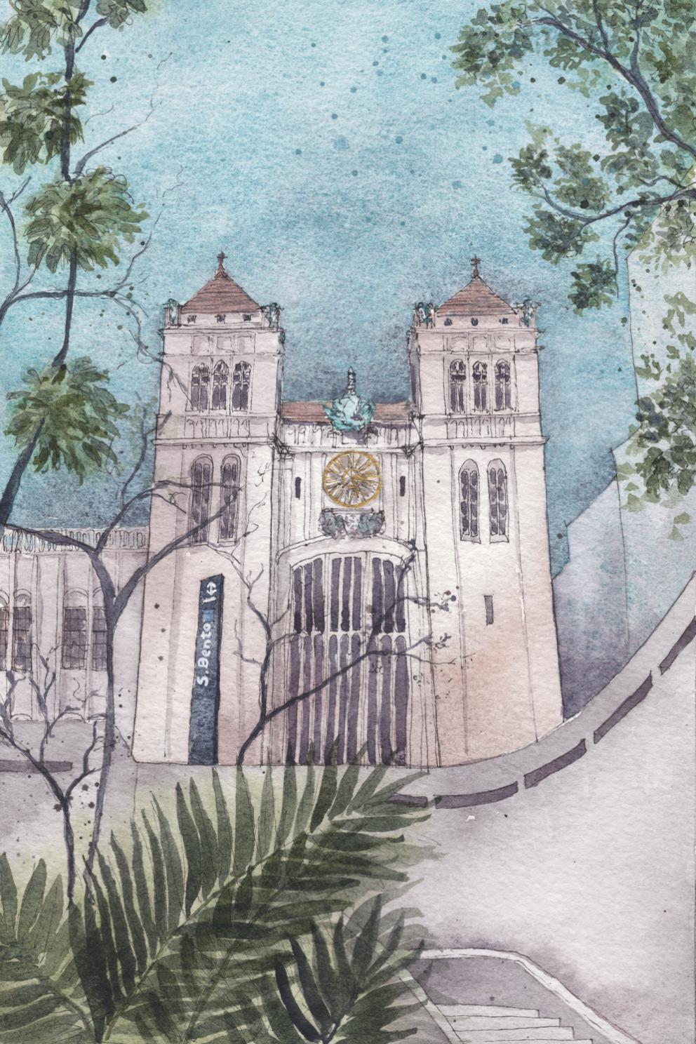 Mosteiro_Sao_Bento_Fernanda_Vaz_de_Campos