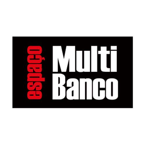 logotipo espaço multibanco lojas patio metro sao bento