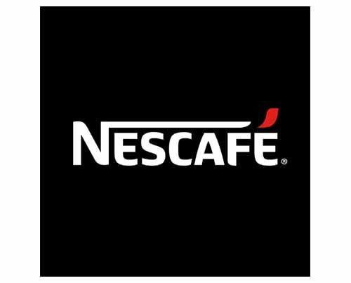 Lojas Pátio Metrô São Bento Logo Nescafé