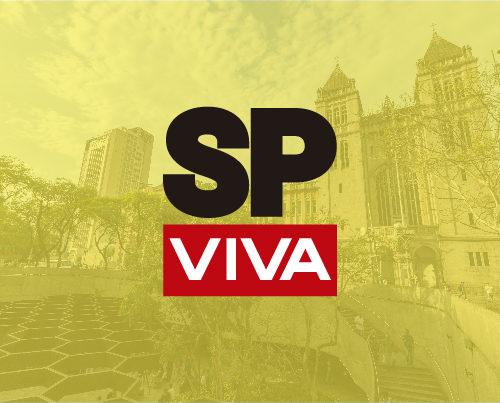 Programação Janeiro Pátio Metrô São Bento Viva SP Tour Guiado Grátis pelo Centro Histórico