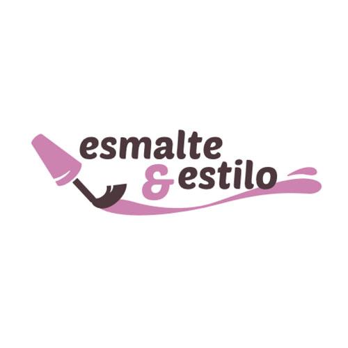 Lojas Pátio Metrô São Bento Esmalte & Estilo
