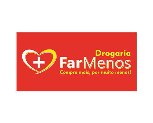 logo farmenos