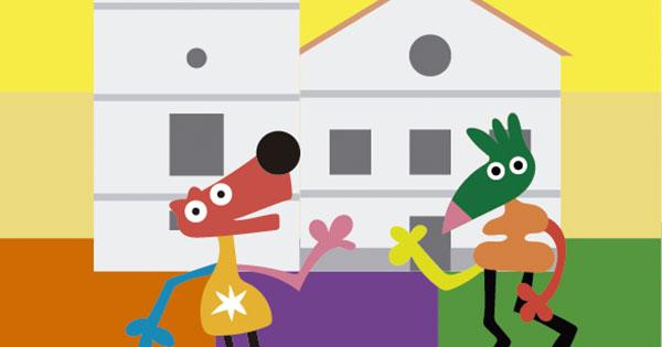 Programação Pátio Metrô São Bento Tour Guiado Crianças