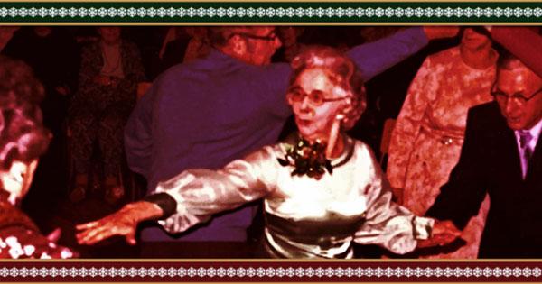 Programação Pátio Metrô São Bento Baile Beneficente de Dança de Salão