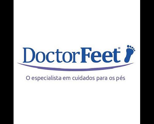 Pátio Metrô São Bento Lojas Doctor Feet
